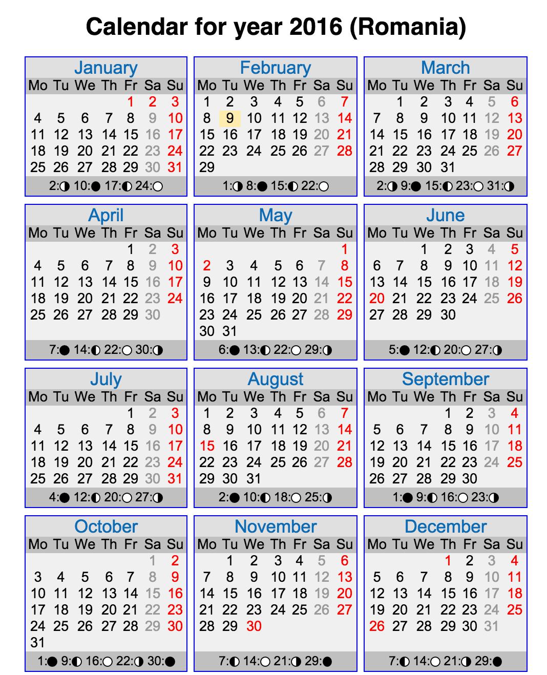 Региональный праздник производственный календарь